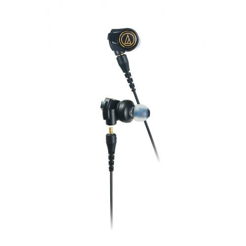 Наушники Audio-Technica ATH-CKS1100