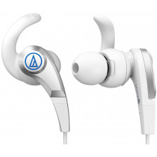 Наушники Audio-Technica ATH-CKX5is