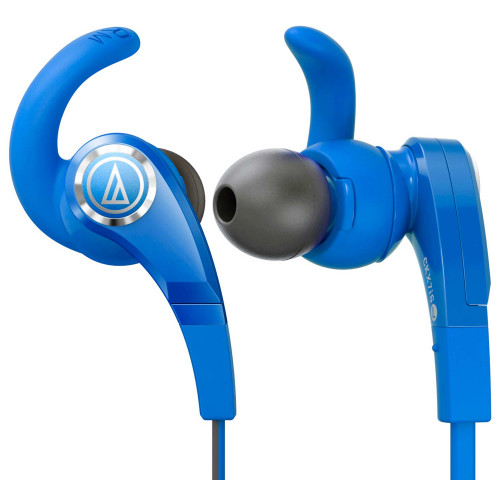 Наушники Наушники Audio-Technica ATH-CKX7
