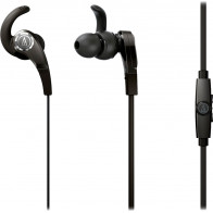 Audio-Technica ATH-CKX7is