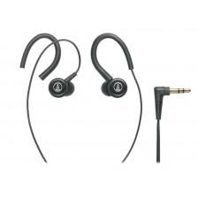 Наушники Audio-Technica ATH-COR150