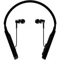 Наушники Audio-Technica ATH-DSR5BT
