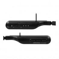 Audio-Technica ATH-DSR5BT