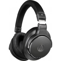 Audio-Technica ATH-DSR7