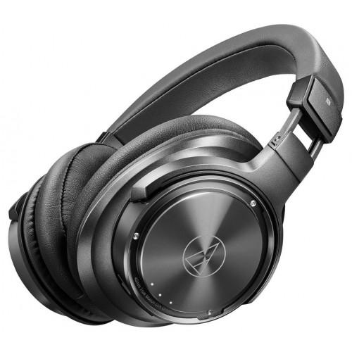 Наушники Audio-Technica ATH-DSR9BT