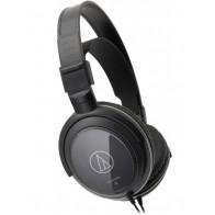 Audio-Technica ATH-AVC300