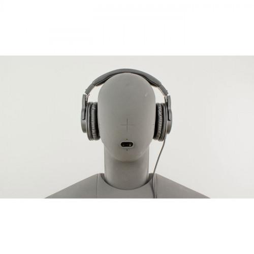 Наушники Наушники Audio-Technica ATH-M20x