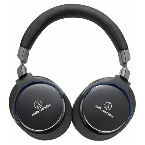 Наушники Наушники Audio-Technica ATH-MSR7