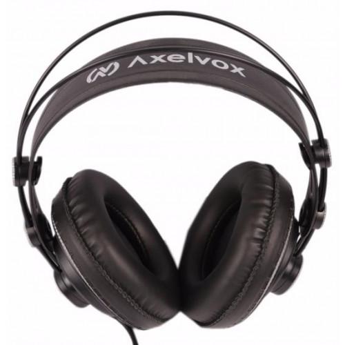 Наушники AxelVox HD241