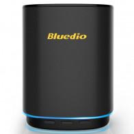 Колонка Bluedio TS5