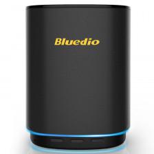 Портативная акустика Bluedio TS5
