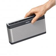 Колонка Bose SoundLink III
