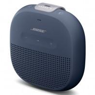 Колонка Bose SoundLink Micro