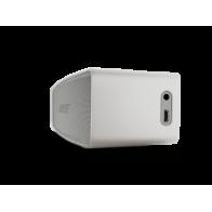 Колонка Bose SoundLink Mini II