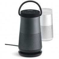 Колонка Bose SoundLink Revolve+