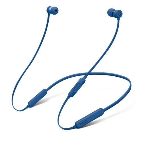 Наушники Beats BeatsX