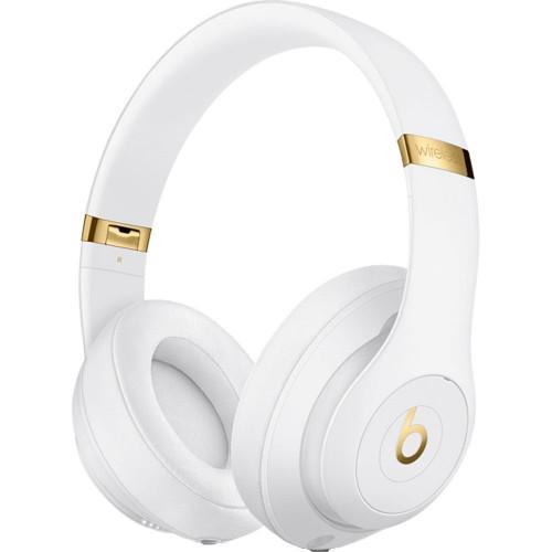 Наушники Наушники Beats studio wireless