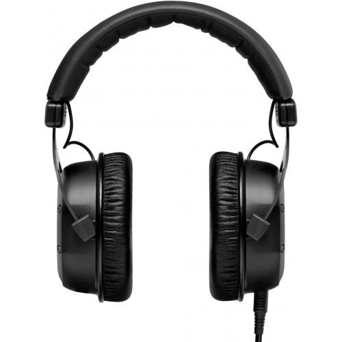 Наушники BeyerDynamic Custom One Pro Plus