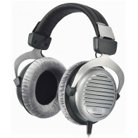BeyerDynamic DT990 32 Ohm