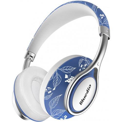 Наушники Bluedio A2