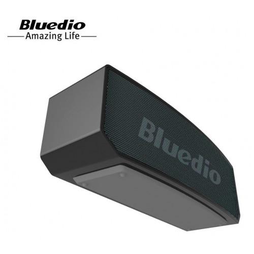 Портативная акустика Bluedio BS-5