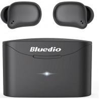 Bluedio T-Elf 2