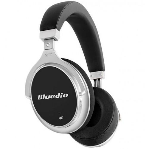 Наушники Bluedio F2