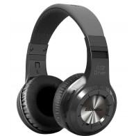 Bluedio H Wireless