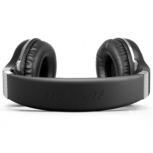 Наушники Bluedio H Wireless