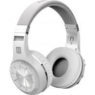 Bluedio H Wireless