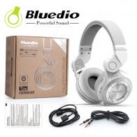 Bluedio T2