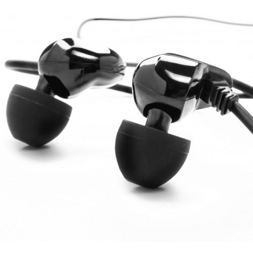 Наушники Brainwavz B100