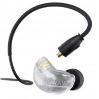 Brainwavz B400