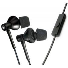 Наушники Brainwavz Beta (с микрофоном)