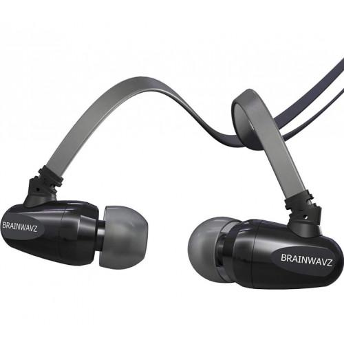 Наушники Brainwavz S5