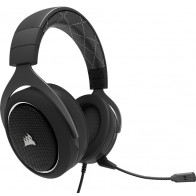 Corsair HS60 Surround