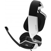 Corsair Void 7.1 Pro RGB USB