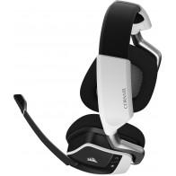 Corsair Void 7.1 Pro RGB Wireless
