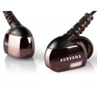 Creative Aurvana In-Ear 3