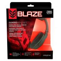 Creative SoundBlaster Blaze