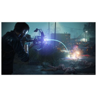 Игра The Evil Within 2 для Playstation 4