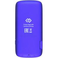 Digma B4 (8 GB)