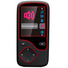 MP3-плеер Digma Cyber 3L