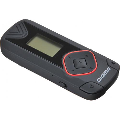 MP3-плеер Digma R3