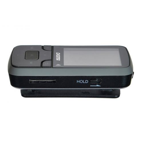 MP3-плеер Digma Z4