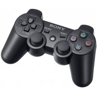 Sony Dualshock 3 Wireless Controller
