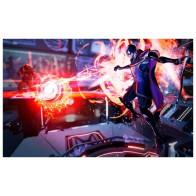 Agent of Mayhem. Steelbook Edition для Xbox One