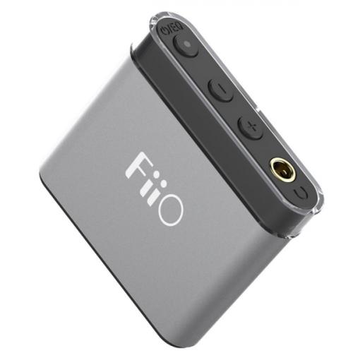 Усилитель FiiO A1