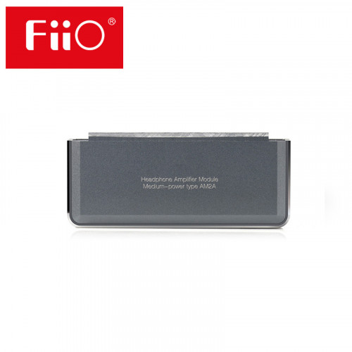 Усилитель FiiO AM2A
