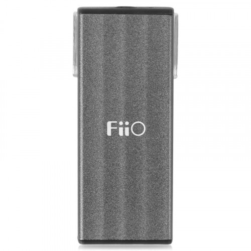Усилитель FiiO K1